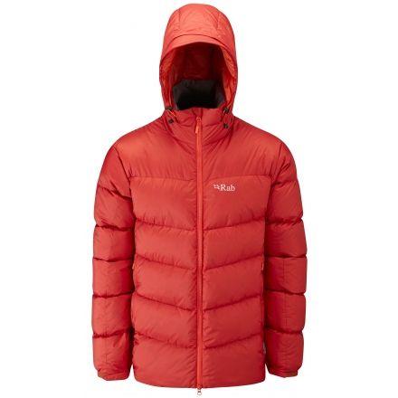 Rab Rab Jacket Mens Ascent Ascent Rab Ascent Jacket Jacket Mens Mens XfqIwpqx