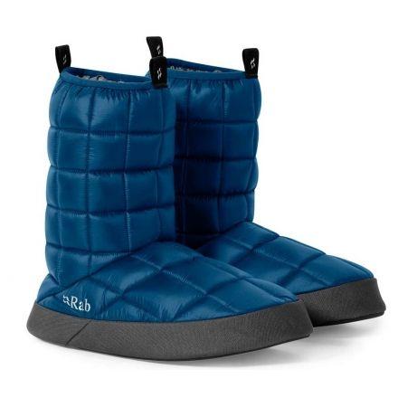 Hut Boot - Men's