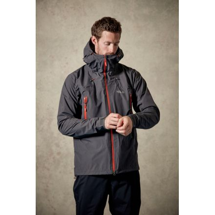 7851f867f Rab Latok Alpine Jkt, Jacket