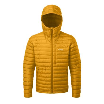 781ffb65 Rab Microlight Alpine Men's Jacket with Free S&H — CampSaver