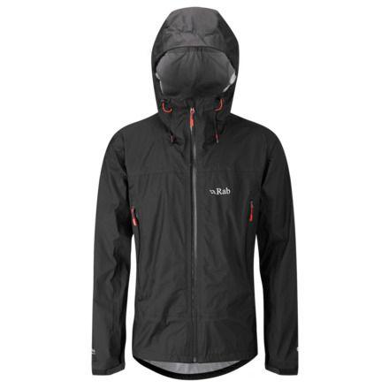 1f2687d922e Rab Muztag Jacket - Mens