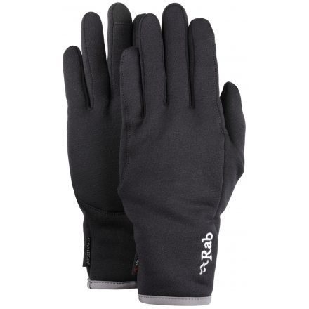 1fa09bb2b Rab Power Stretch Pro Contact Glove - Mens — CampSaver