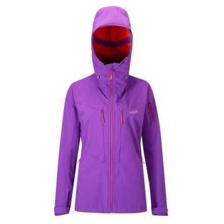 c05da780384 Rab Upslope Jacket - Women s with Free S H — CampSaver