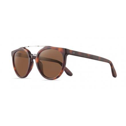 264fece7526 Revo Buzz Sunglasses — CampSaver