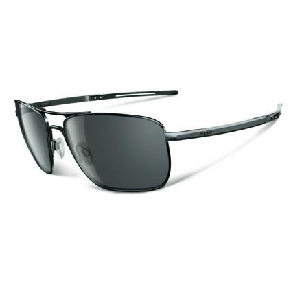 3f51c2c5a7 Revo Cayo X Sunglasses — CampSaver