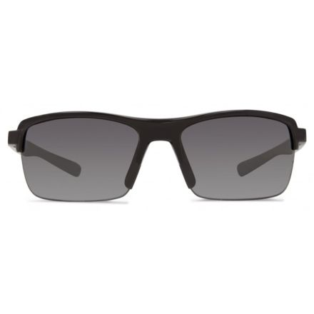 b5f041d2f55 Revo Revo Crux N Sunglasses RE 4066 03 with Free S H — CampSaver