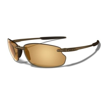 b56c327ba70 Revo Cut Bank Sun Glasses — CampSaver
