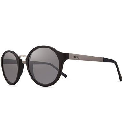 5881945836b Revo Dalton Sunglasses with Free S H — CampSaver