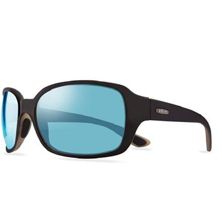 4f223e91d8 Revo Fairway Sunglasses with Free S H — CampSaver