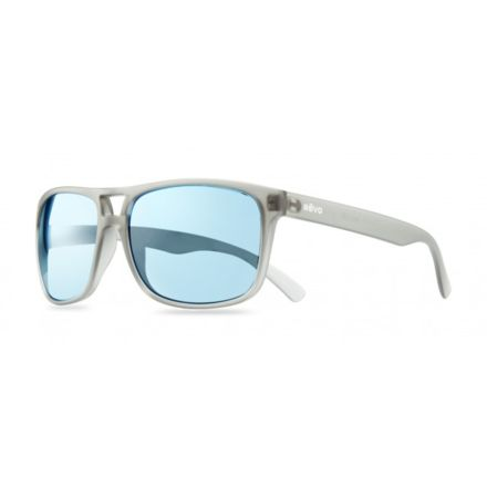 f487d1a2c10 Revo Holsby Sunglasses — CampSaver