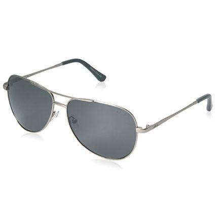 45ad5a1745 Revo Johnston Sunglasses — CampSaver