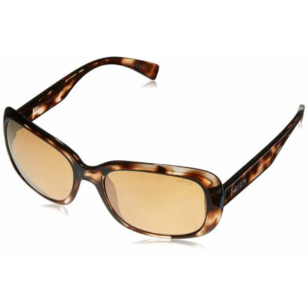 0226999d60 Revo Paxton Sunglasses with Free S H — CampSaver