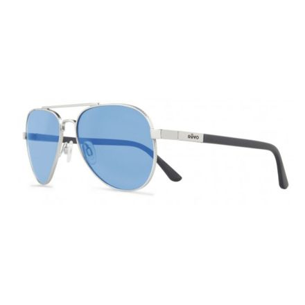 21d1fa41c19 Revo Raconteur Sunglasses-RE1011-03GBL