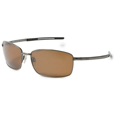 8989714fe8e Revo Revo Transport Sunglasses — CampSaver