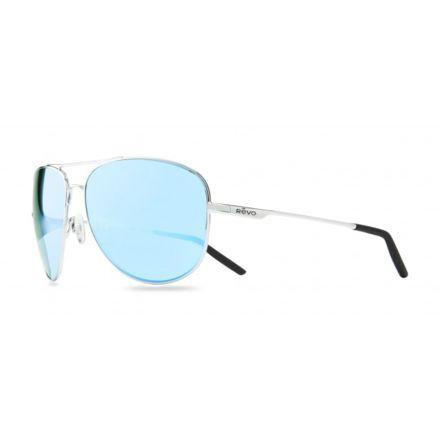 aed85fe4f7 Revo Windspeed II Asian Fit Sunglasses — CampSaver