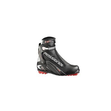 cbd03bc4544 Rossignol X8 Skate - Boot — CampSaver