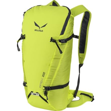ee8de7749e Salewa Apex 22 L Backpack-Spring-22