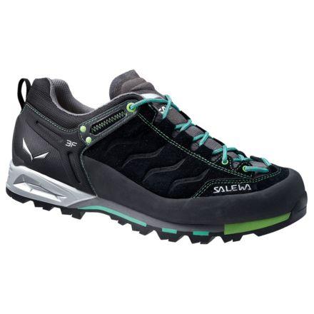 0dd2ca8fe95 Salewa Mountain Trainer GTX Backpacking Shoe - Mens