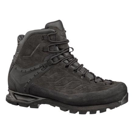674477334ea Salewa Moutain Trooper Mid Leather Hiking Boots - Men's