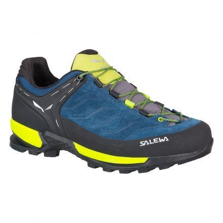 Salewa Approche De Chaussures Rapace Gtx ydvEzoN5