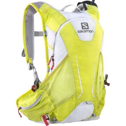 cabe6f98a Salomon Agile 17 Set Hydration Pack — CampSaver