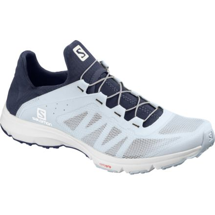 24837e10d7af Salomon Amphib Bold Water Shoes - Womens with Free S H — CampSaver