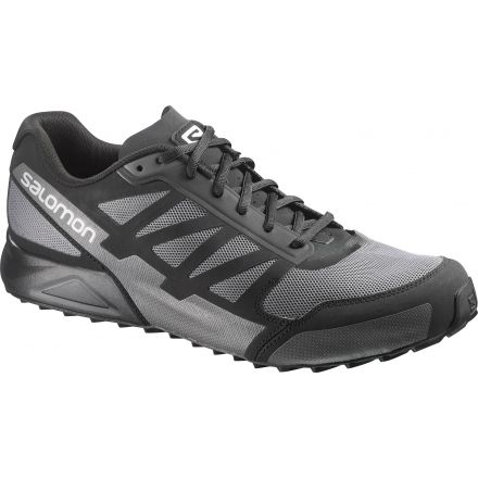 — Shoe Salomon Men's Casual City Cross Campsaver Aero L4jA3q5R