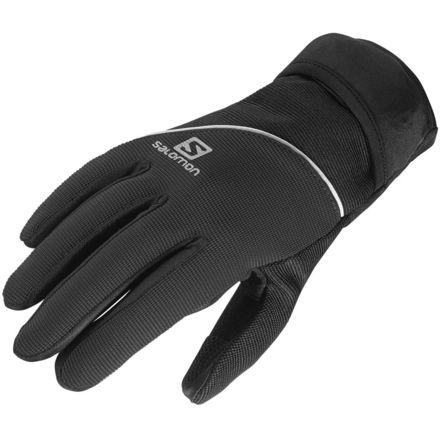 Salomon Discovery Glove Women's — CampSaver