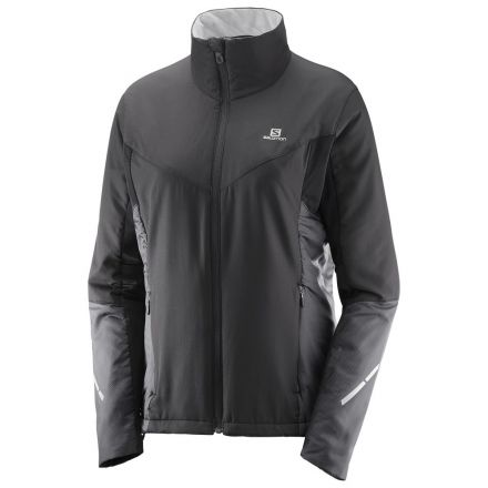 8b92f815fd329 Salomon Escape Jacket - Womens, Up to 47% Off with Free S&H — CampSaver