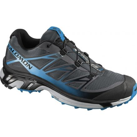 Salomon Men's Mountain Trail Series XT Wings 3 Running Shoes