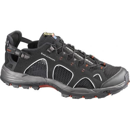 Salomon Women's Hiking Footwear | REI Co op