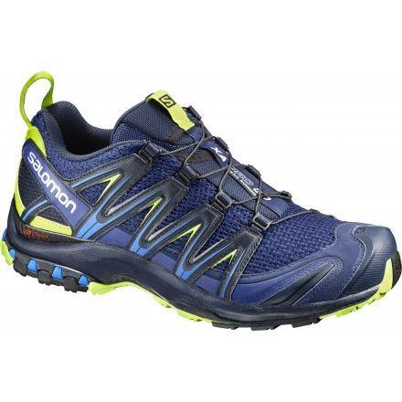 Salomon Sense Pro Lady Trail Running Shoes 100% authenticsalomon clearancesalomon clearanceincredible prices