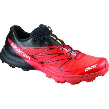 meilleur service 2cc6b 8d3b8 Salomon S-Lab Series Sense 3 Ultra SG Running Shoes — CampSaver