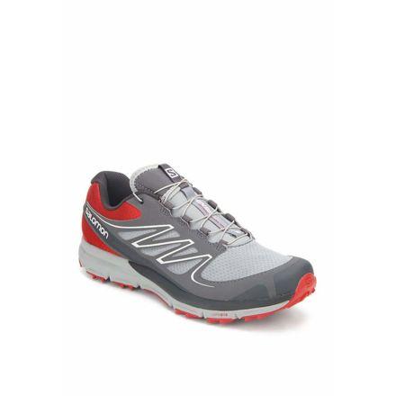To City Men's Trail Running Sense 2 Salomon Series Mantra ShoesUp SMpUzVqG