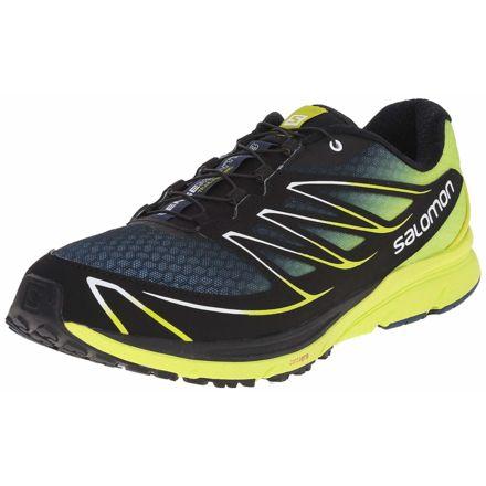 124f30820231 Salomon Sense Mantra 3 Trail Running Shoe - Mens — CampSaver