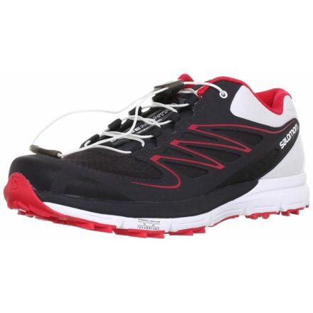 san francisco 9a0d5 4c8c2 Salomon Sense Mantra Trail Running Shoe - Womens