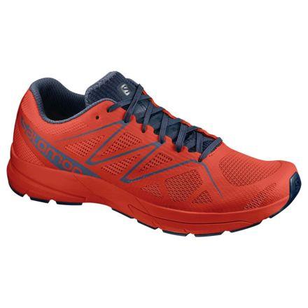 803470661e47 Salomon Sonic Pro 2 Road Running Shoe - Men s