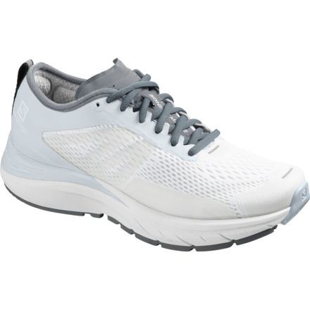 19df7ed53ba1 Salomon Sonic Ra Max 2 Road Running Shoe - Womens with Free S H ...