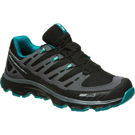 Salomon Synapse CS WP Hiking Shoes