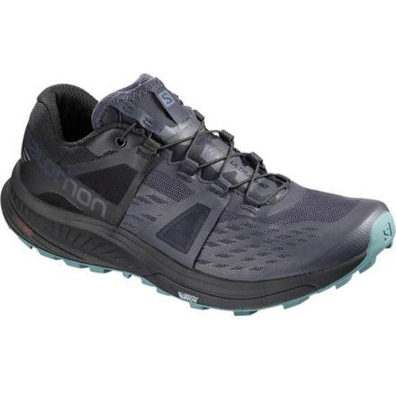 ULTRA PRO W Running Shoes WOMEN