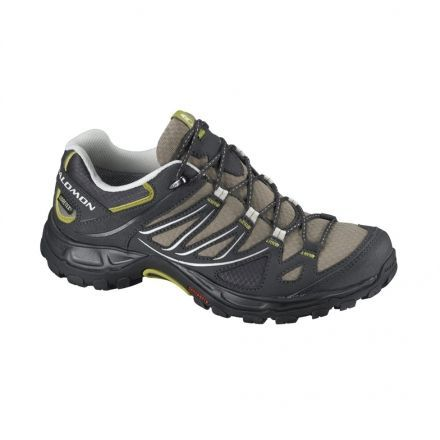 1b18fa3cbe Salomon Ellipse GTX Hiking Shoe - Womens