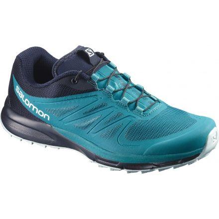 ed6a7e9a109c Salomon Sense Pro 2 Trail Running Shoe - Women s