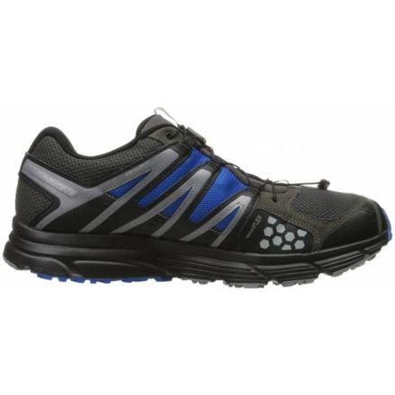 072218668d Salomon X Mission 3 CS Trail Running Shoe - Mens — CampSaver