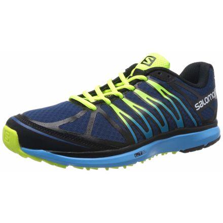Running Mens Salomon X Tour Trail Shoe Lj35qcR4A