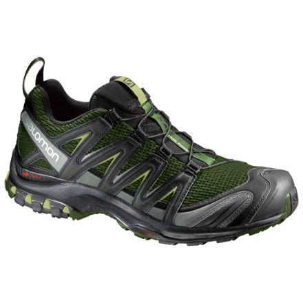 Salomon XA Pro 3D Trailrunning Shoes - Men's