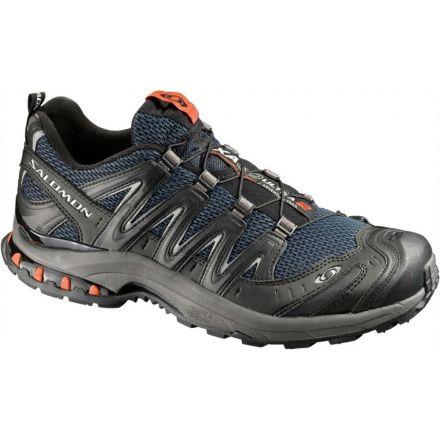 cfc0d8d8 Salomon XA Pro 3D Ultra 2 Trail Running Shoes Clearance - Men's-10.5 ...