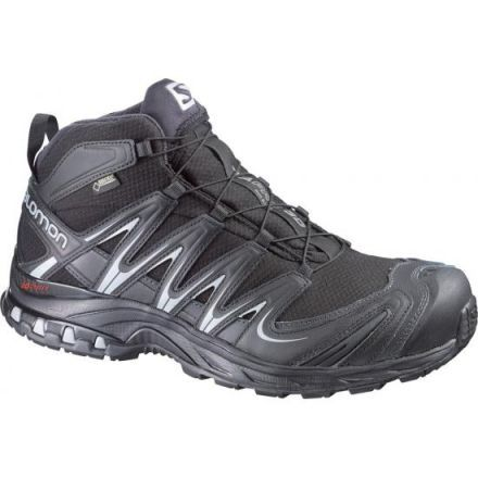 Men's XA Pro Mid GTX Hiking Shoe