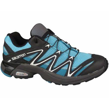 popular brand pick up cheapest Salomon XT Salta Trail Running Shoe - Women's — CampSaver