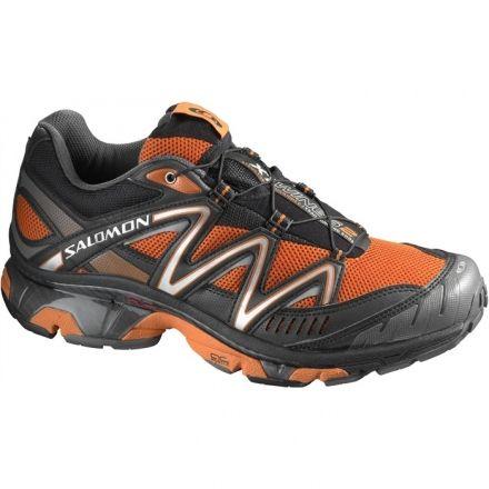 tout neuf 513e8 8c494 Salomon XT Wings 2 Shoe - Men's — CampSaver
