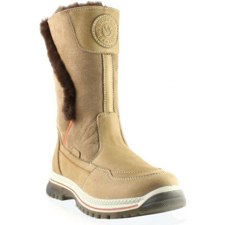 Women's Santana Boot